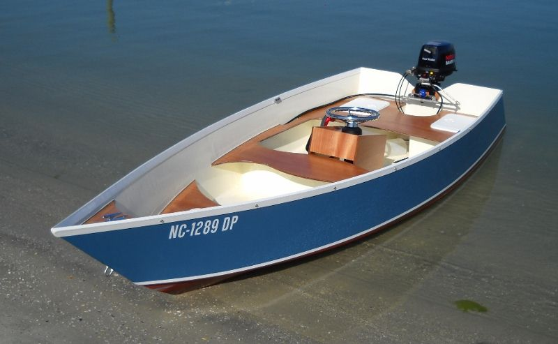 Tango skiff for sale, how to build a sneak boat, inflatable boats for ...